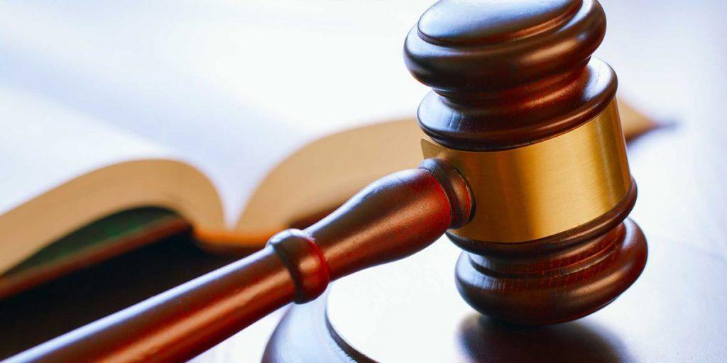 usa legal advice brian suder
